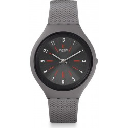 Buy Unisex Swatch Watch Skin Big Skinshado SVUM103