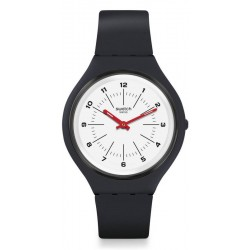 Buy Unisex Swatch Watch Skin Big Skinwheel SVUM104