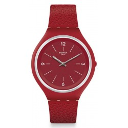 Buy Unisex Swatch Watch Skin Big Skinmarena SVUR101