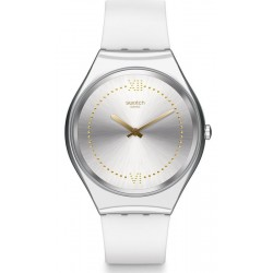 Buy Women's Swatch Watch Skin Irony Skindoree SYXS108
