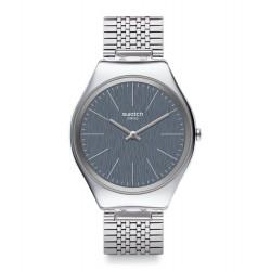 Unisex Swatch Watch Skin Irony Skinsportchic SYXS122GG
