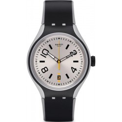 Unisex Swatch Watch Irony Xlite Helsinki YES4010