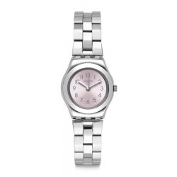 Women's Swatch Watch Irony Lady Passionement YSS310G