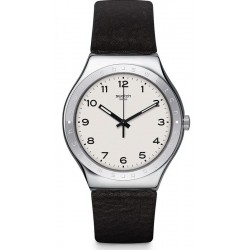 Buy Men's Swatch Watch Irony Big Classic Big Will YWS101
