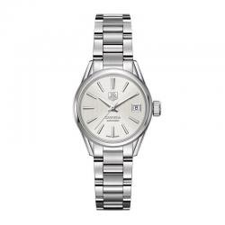 Buy Tag Heuer Carrera Women's Watch WAR2416.BA0776 Automatic