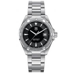 Tag Heuer Aquaracer Men's Watch WAY1110.BA0928 Quartz