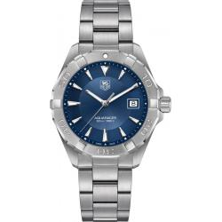 Tag Heuer Aquaracer Men's Watch WAY1112.BA0928 Quartz
