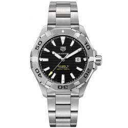 Tag Heuer Aquaracer Men's Watch WAY2010.BA0927 Automatic