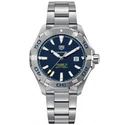Tag Heuer Aquaracer Men's Watch WAY2012.BA0927 Automatic