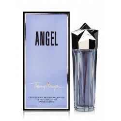 Thierry Mugler Angel Perfume for Women Eau de Parfum EDP 100 ml