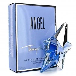 Thierry Mugler Angel Perfume for Women Eau de Parfum EDP 25 ml