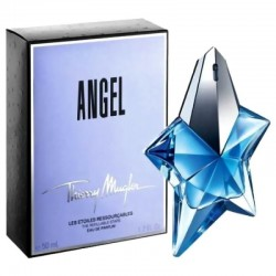 Thierry Mugler Angel Perfume for Women Eau de Parfum EDP 50 ml