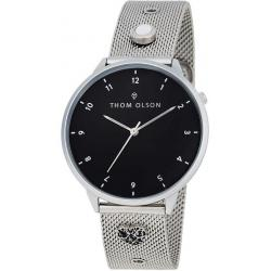 Buy Women's Thom Olson Watch Night Dream CBTO001