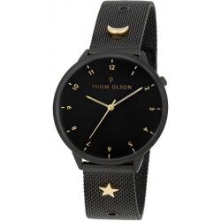 Women's Thom Olson Watch Night Dream CBTO002