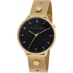 Buy Women's Thom Olson Watch Night Dream CBTO003