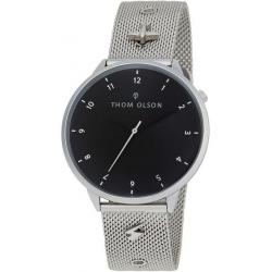 Buy Men's Thom Olson Watch Night Dream CBTO004