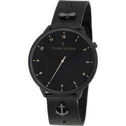 Women's Thom Olson Watch Night Dream CBTO005