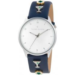 Buy Women's Thom Olson Watch Day Dream CBTO007