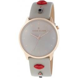 Buy Women's Thom Olson Watch Day Dream CBTO009