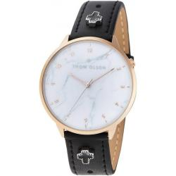 Buy Men's Thom Olson Watch Free-Spirit CBTO014
