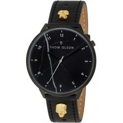 Buy Men's Thom Olson Watch Free-Spirit CBTO015