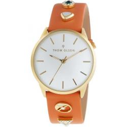 Women's Thom Olson Watch Gypset CBTO019