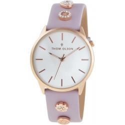 Women's Thom Olson Watch Gypset CBTO020