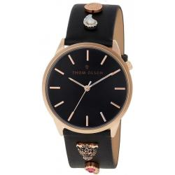 Buy Women's Thom Olson Watch Gypset CBTO021