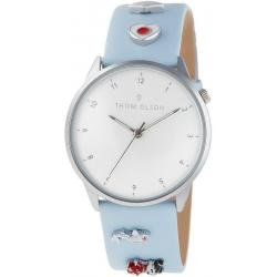 Buy Women's Thom Olson Watch Chisai CBTO022