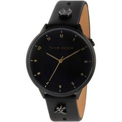 Buy Men's Thom Olson Watch Chisai CBTO024