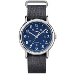 Men's Timex Watch Weekender TW2P65700 Quartz