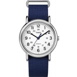 Men's Timex Watch Weekender TW2P65800 Quartz