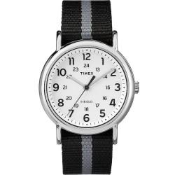 Men's Timex Watch Weekender TW2P72200 Quartz