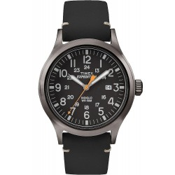 Buy Men's Timex Watch Expedition Scout TW4B01900 Quartz