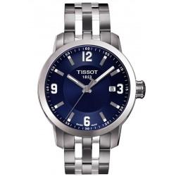 Men's Tissot Watch T-Sport PRC 200 Quartz T0554101104700