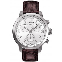 Men's Tissot Watch T-Sport PRC 200 Chronograph T0554171601701