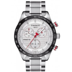 Men's Tissot Watch T-Sport PRS 516 Chronograph T1004171103100