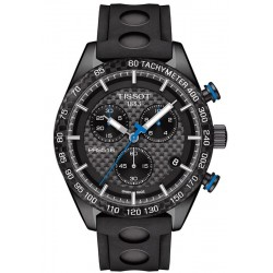 Men's Tissot Watch T-Sport PRS 516 Chronograph T1004173720100