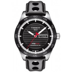 Men's Tissot Watch T-Sport PRS 516 Powermatic 80 T1004301605100