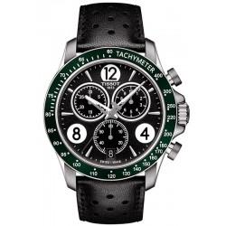 Men's Tissot Watch T-Sport V8 Quartz Chronograph T1064171605700