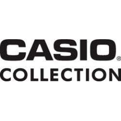 Buy Casio Collection Watches