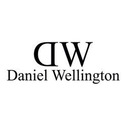 Buy Men's Daniel Wellington Watches