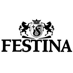 Buy Men's Festina Watches