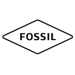 Buy Women's Fossil Necklaces