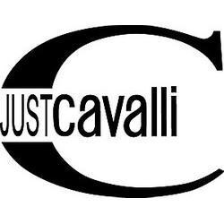 Buy Men's Just Cavalli Watches