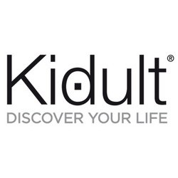 Buy Kidult Jewelry
