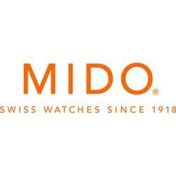 Men's Mido Watches