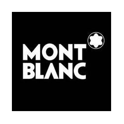 Buy Montblanc Watches