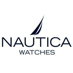 Buy Men's Nautica Watches