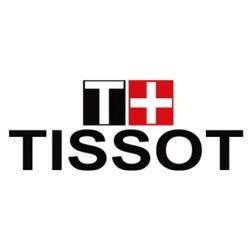 Men's Tissot Watches